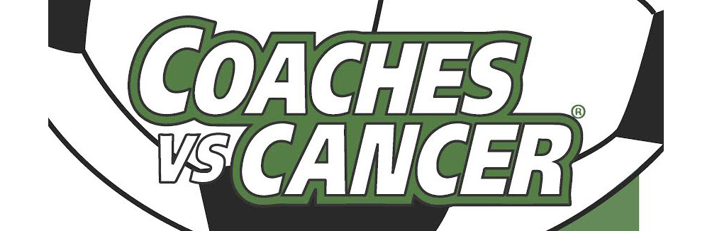 Sage Soccer teams to Host Coaches vs. Cancer Event on Sept. 22
