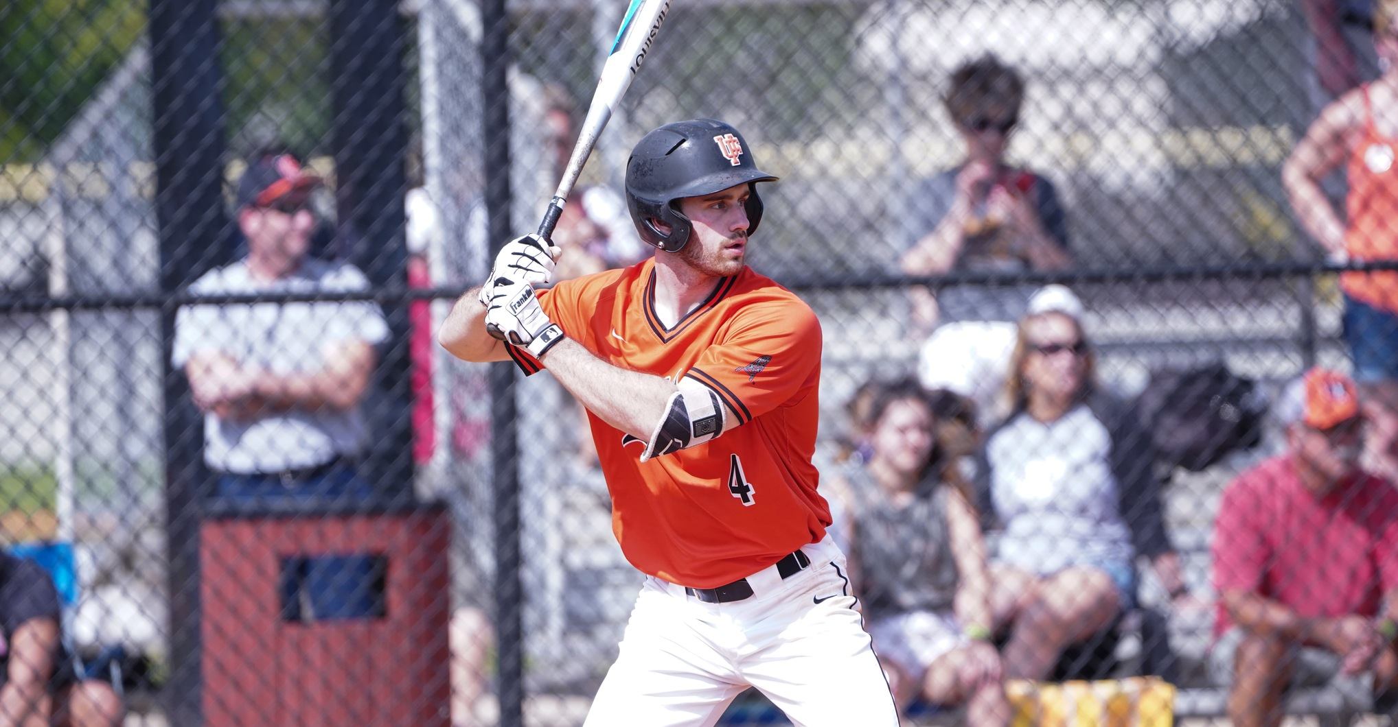 Oilers Drop G-MAC Opening Double-Header