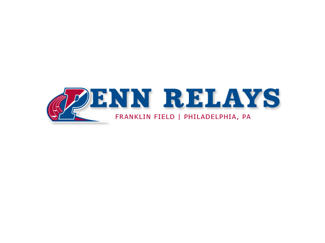 Follow the Storm at the Penn Relays