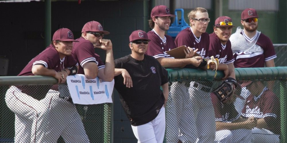 Diamond Gents Ranked 20th in Preseason by D3Baseball.com
