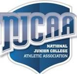 13 Student-Athletes Earn NJCAA Academic Awards