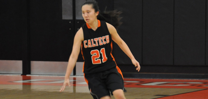Leopards Post Win; First-Year Players Continue Solid Play for Beavers