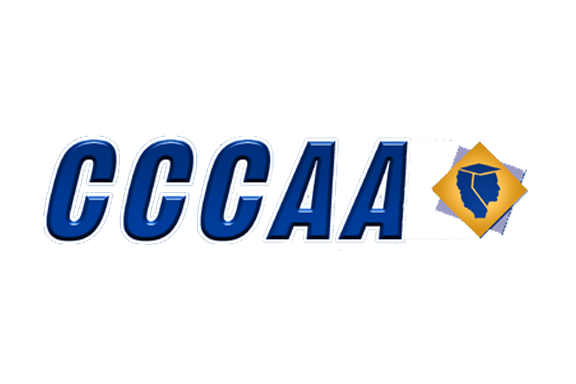 UPDATE: CCCAA Cancels All Spring Sports