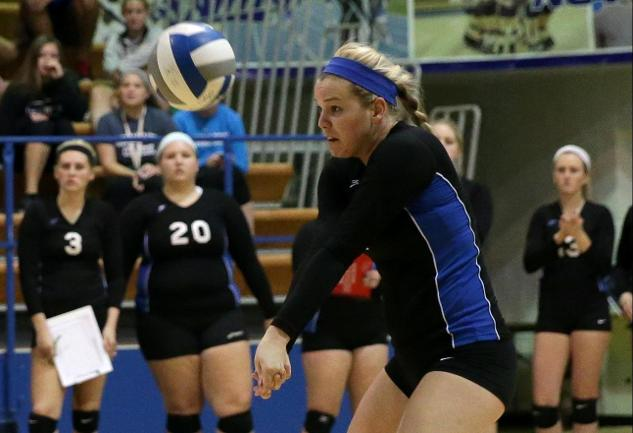 Thomas More Vetoes Presidents, 3-0
