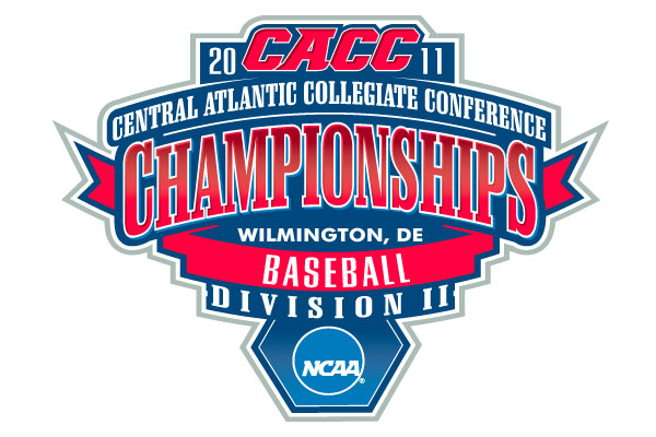 DOMINICAN SECURES TOP SEED FOR UPCOMING CACC BASEBALL TOURNAMENT