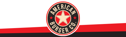 american burger co Home