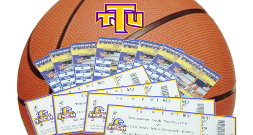 Basketball season ticket sales in high gear with opener looming