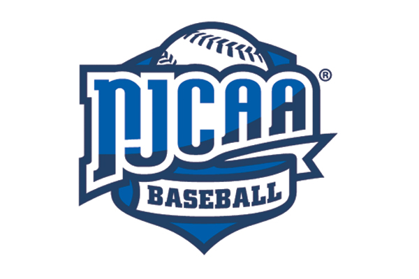 2018 MAC All-Conference Baseball Team