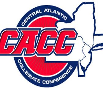 Record Nine Golden Falcons Named All-CACC In Baseball