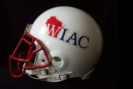 WIAC Preview: Defending National Champions Receive Preseason Nod
