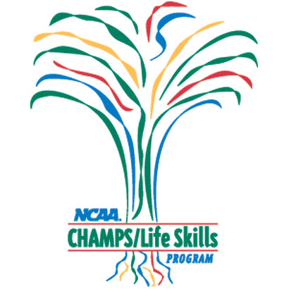 NCAA CHAMPS/Life Skills Program
