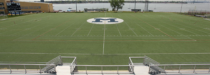Suny Maritime Football Schedule And Results D3football