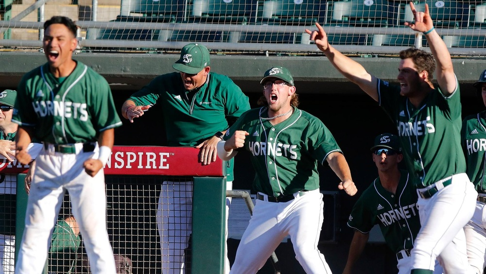 WAC Baseball Season Review