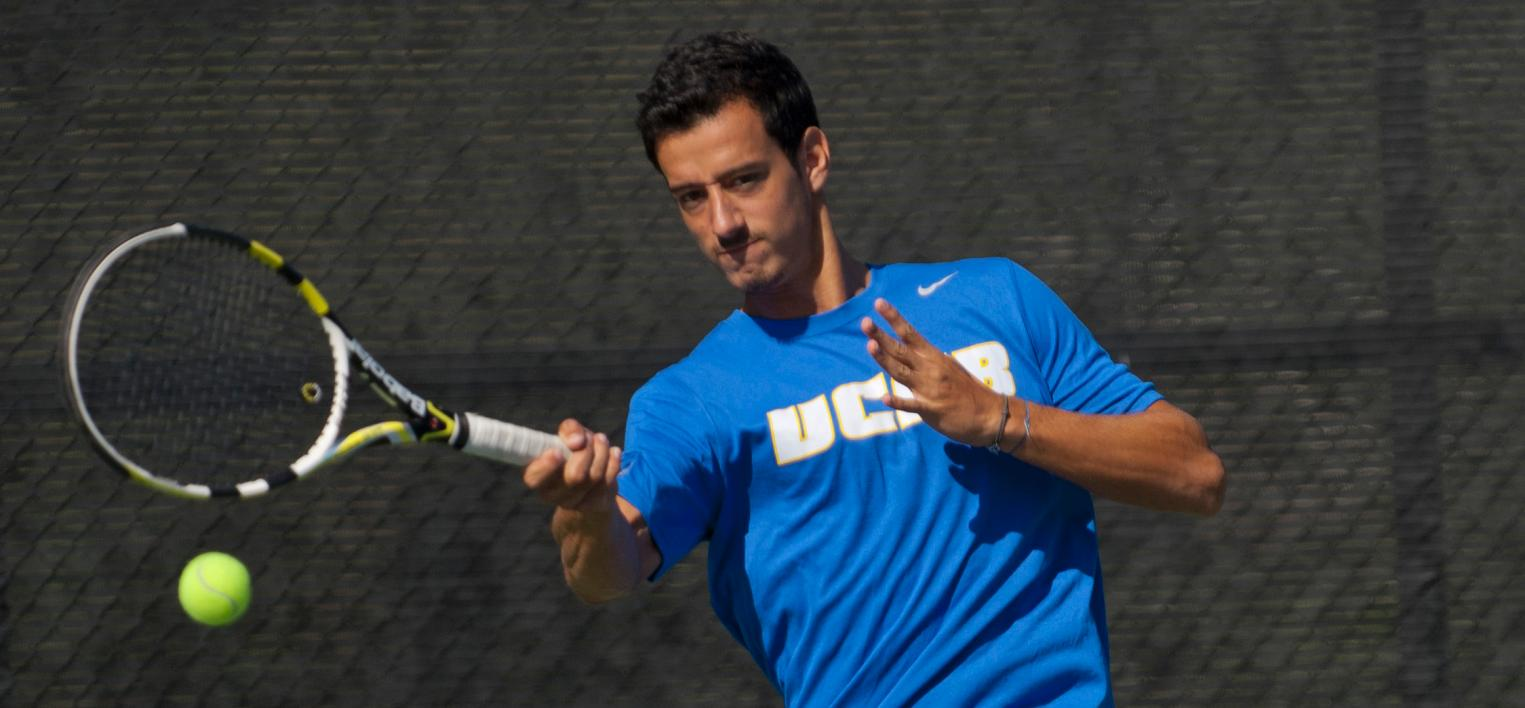 Gauchos Open Dual Match Season Friday in Hawai'i vs. No. 16 Mississippi State