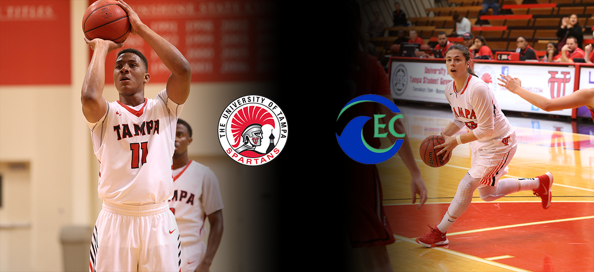 Spartans and Tritons To Meet In Weekend Battle