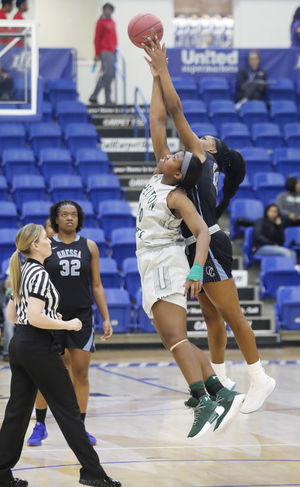 Shelton State Defeats Odessa College At NJCAA National Tournament