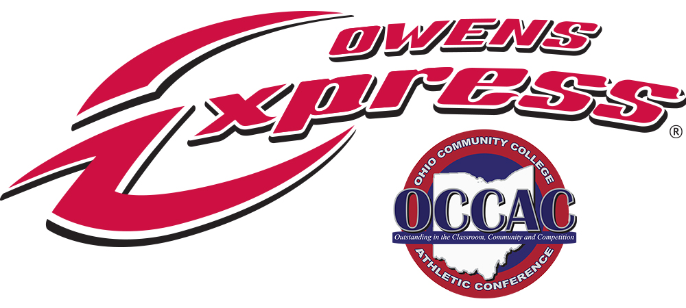 Owens Wins OCCAC All-Sports Award