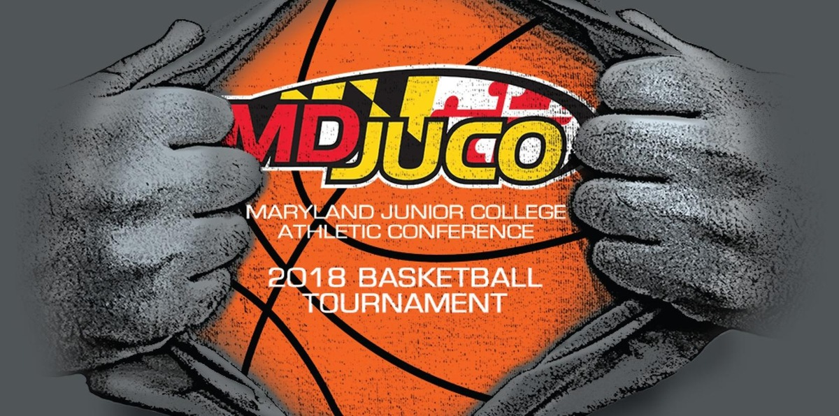 Maryland JUCO Men's Basketball Tournament To Commence At Prince George's On Friday