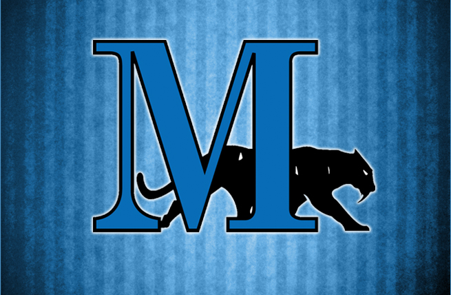 Marian Athletics Releases 2013 Fall Sport Schedules