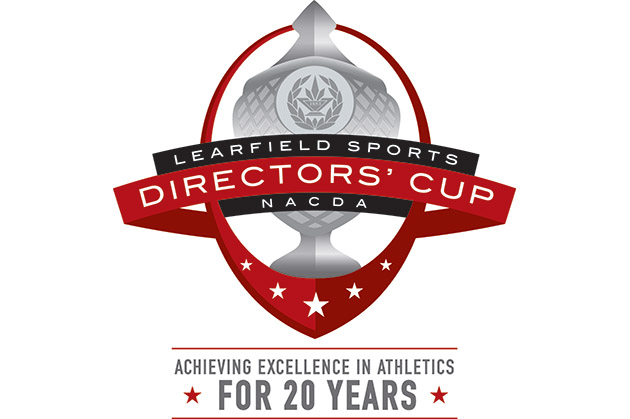 CMS Athletics ranked 11th in second fall Director's Cup standings