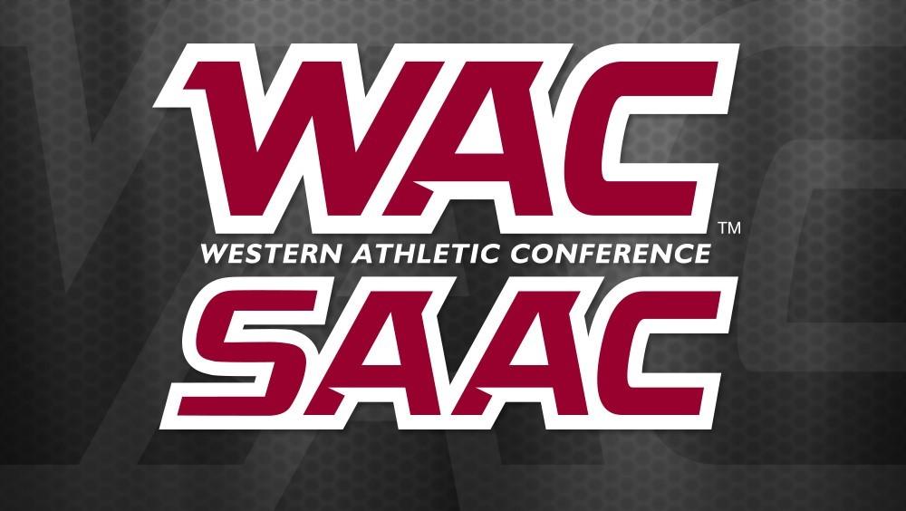 Wac Saac Releases Mental Health Public Service Announcement