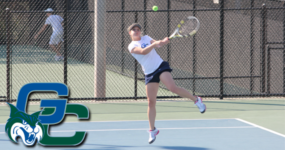 #30 Bobcat Women Cruise into Second Round with 5-1 Victory Over #25 Saints