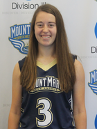 Runge named Association of Division III Independents women's basketball Player of the Week