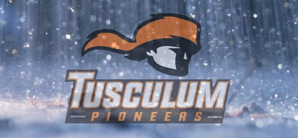 Wednesday basketball DH postponed 24 hours, Tusculum hosts Anderson Thursday
