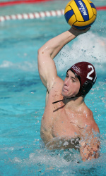 Jack Wall Named WWPA Player Of The Week