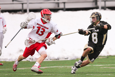 http://www.bryantbulldogs.com/images/mlax/Action10/Iannello-defend.jpg
