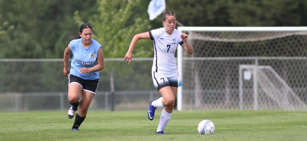 DWU women drop GPAC match to Doane