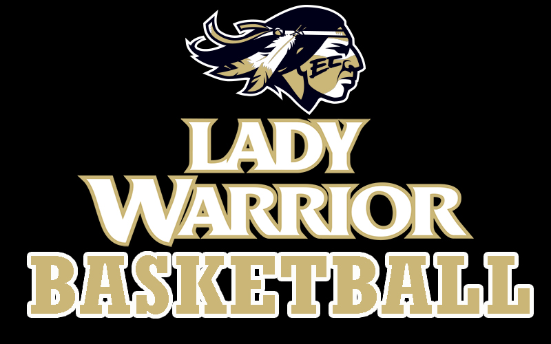 Lady Warriors Drop 5-Point Decision at Pearl River