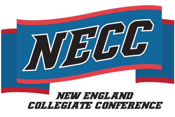 Rossignol Named NECC Player of the Week