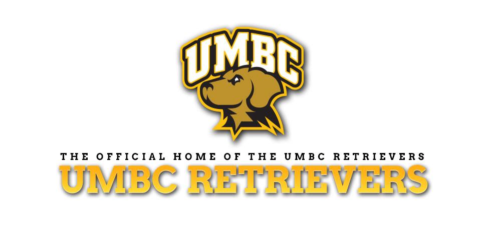 umbcretrievers.com