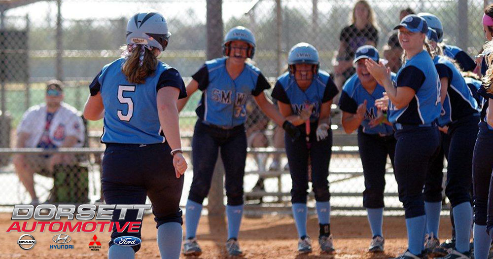 #PomeroySB Slips By Cleary, Advance to Championship