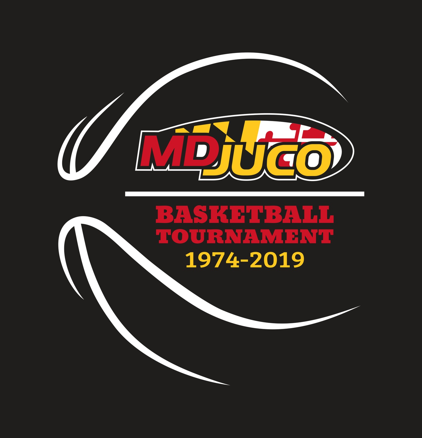 Maryland JUCO Announces Dates, Game Times for Final Conference Basketball Tournaments