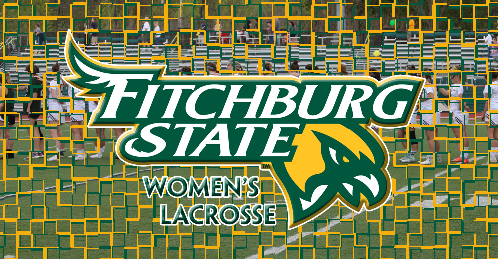 2018 Fitchburg State Women's Lacrosse Schedule Announced