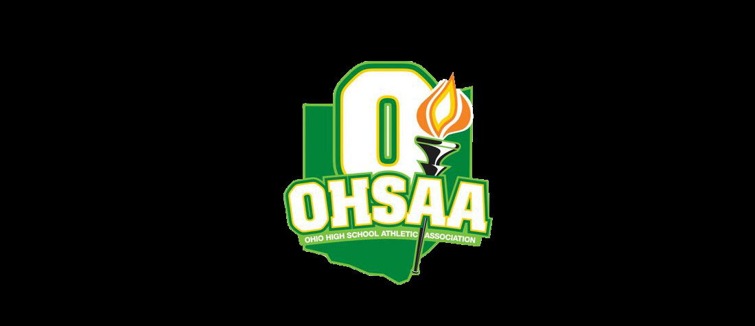 OHSAA Boys Basketball Regional Ticket Information