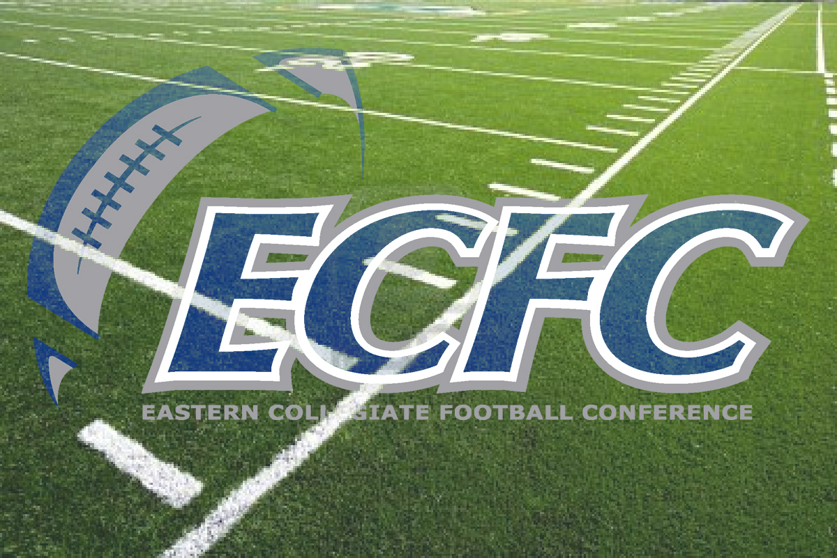ECFC Student-Athletes Receive Regional & National Honors