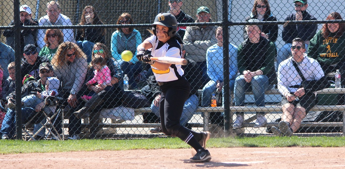 Softball Travels To Southern Indiana This Weekend For Midwest Region Crossover
