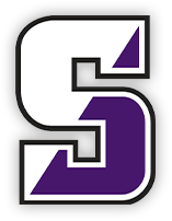 Scranton Athletics | The University of Scranton