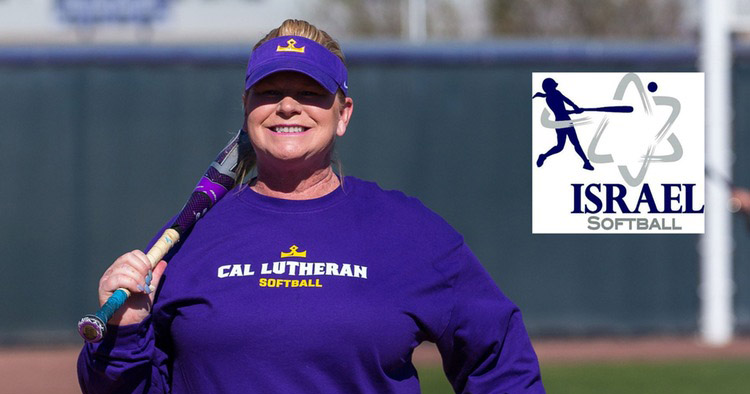 CLU: Day Chosen as Pitching Coach for Israeli National Team