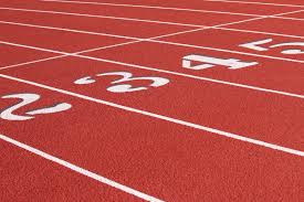 Mizicko Adds 36 To Track & Field Teams