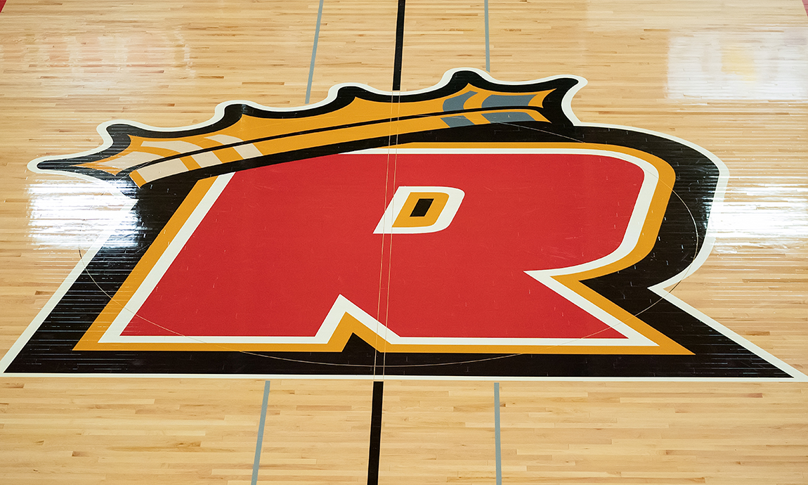 Schedule Changes for Upcoming Regis College Athletic Events