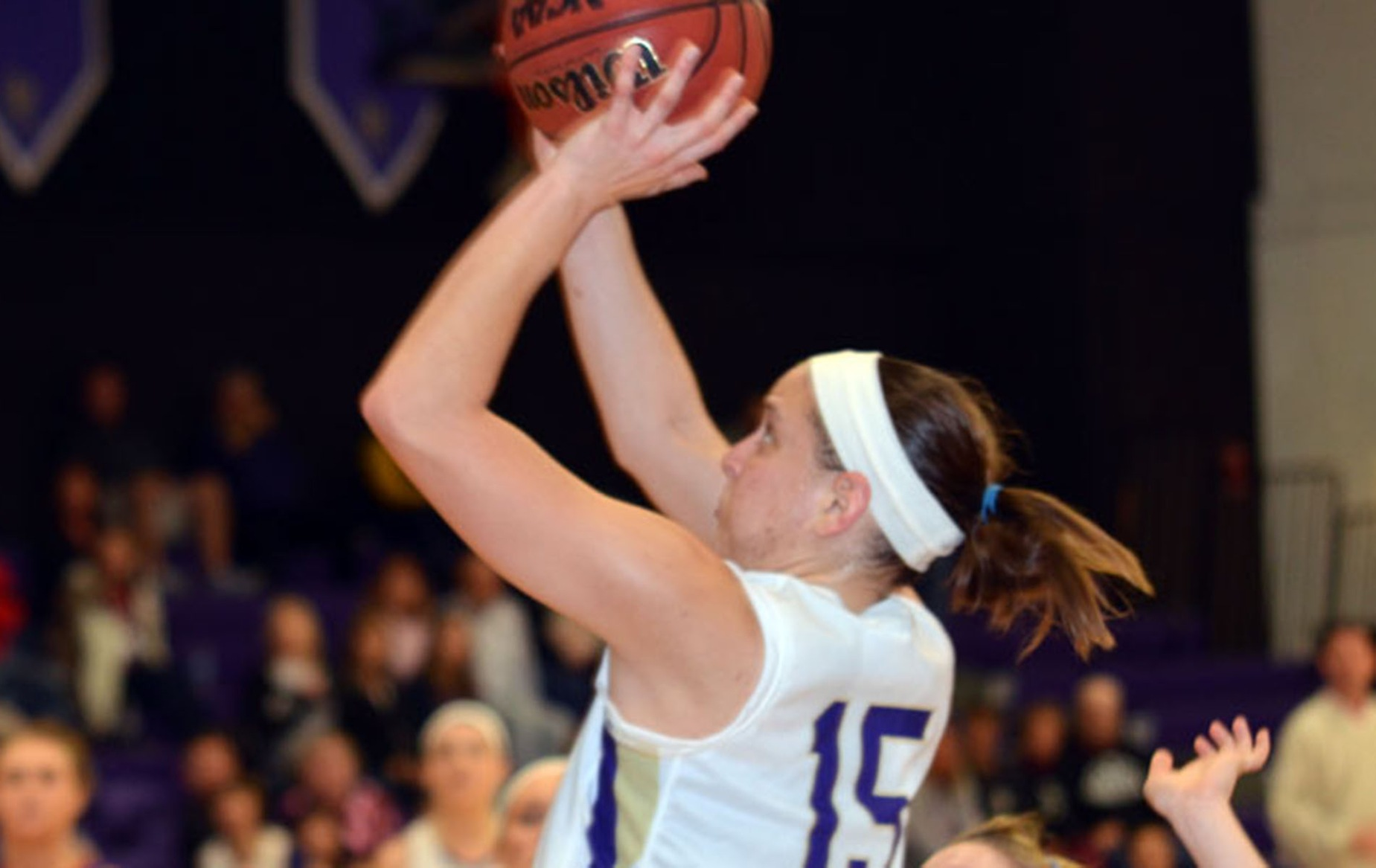 DC Edges Hanover in OT Thriller to Stay Unbeaten in HCAC