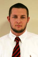 Andrew Carroll full bio