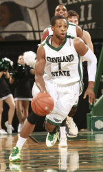 CSU Opens NIT Season Tip-Off vs. Bowling Green
