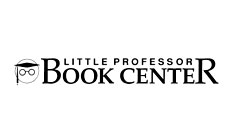 Little Professor logo