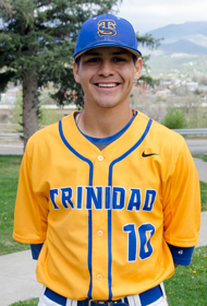 Herman Alvarado full bio