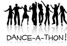 Women's Volleyball To Hold On-Campus Dance-A-Thon On Saturday
